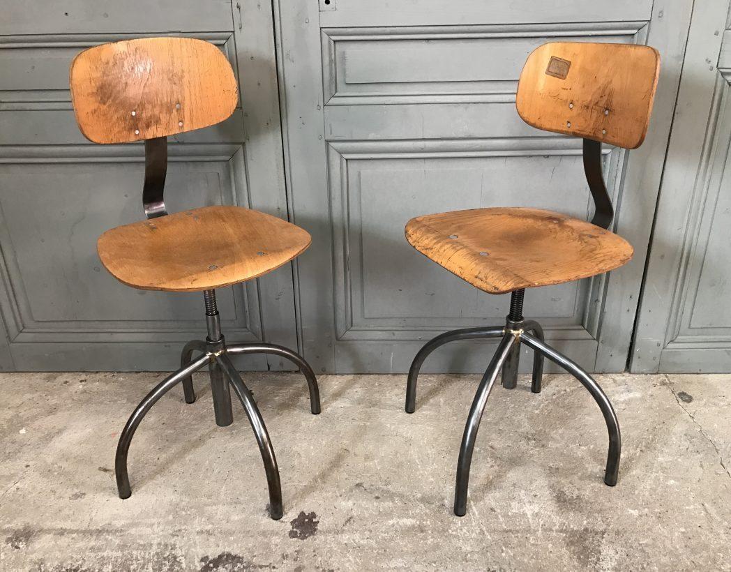 ensemble-chaise-atelier-pivotante-industriel-5francs-5