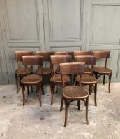 ensemble-chaise-baumann-bistrot-ancienne-5francs-1