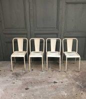 ensemble-chaise-tolix-t4-creme-vintage-xavier-pauchard-5francs-1