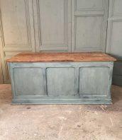 gande-banque-magasin-ancienne-meuble-metier-1