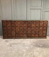 meuble-metiers-ancien-55-tiroirs-bois-5francs-1