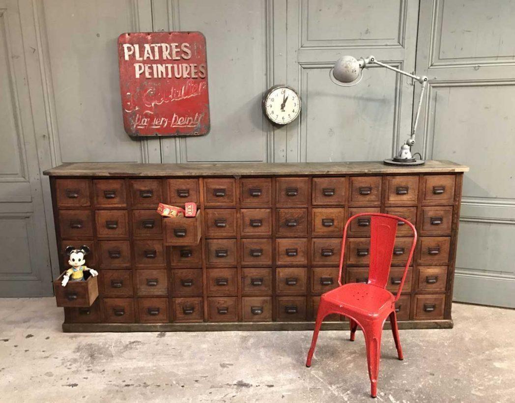 meuble-metiers-ancien-55-tiroirs-bois-5francs-10