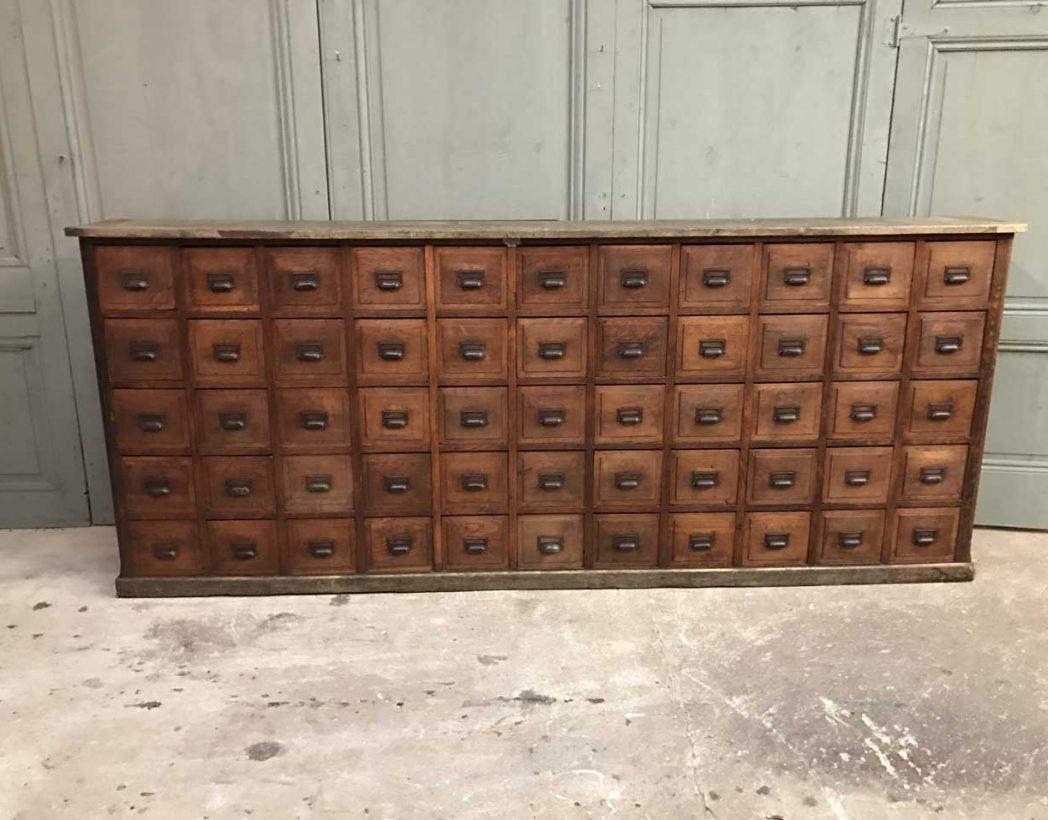 meuble-metiers-ancien-55-tiroirs-bois-5francs-2