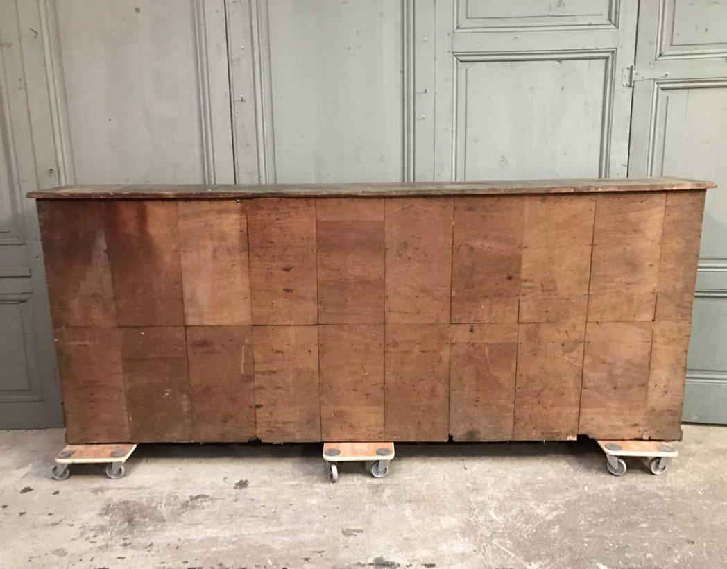 meuble-metiers-ancien-55-tiroirs-bois-5francs-9