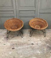 paire-fauteuils-rotin-chapi-chapo-mategot-1950-5francs-1