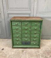 petit-meuble-metier-18-tiroirs-mobilier-industriel-5francs-1