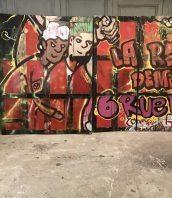 street-art-graffitti-volet-lyon-deco-5francs-0