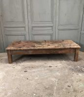 table-basse-bois-ancien-etabli-deco-industrielle-5francs-1