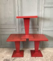 table-tolix-kub-rouge-vintage-5francs-1