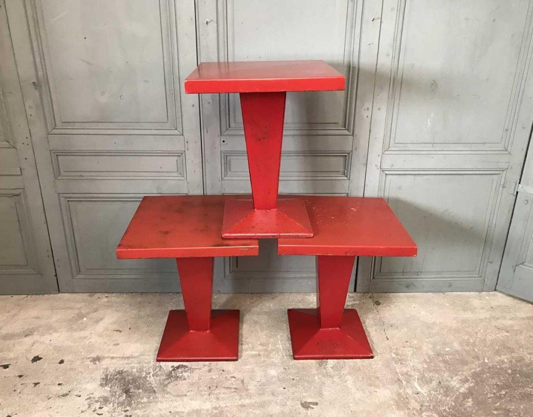 table-tolix-kub-rouge-vintage-5francs-2