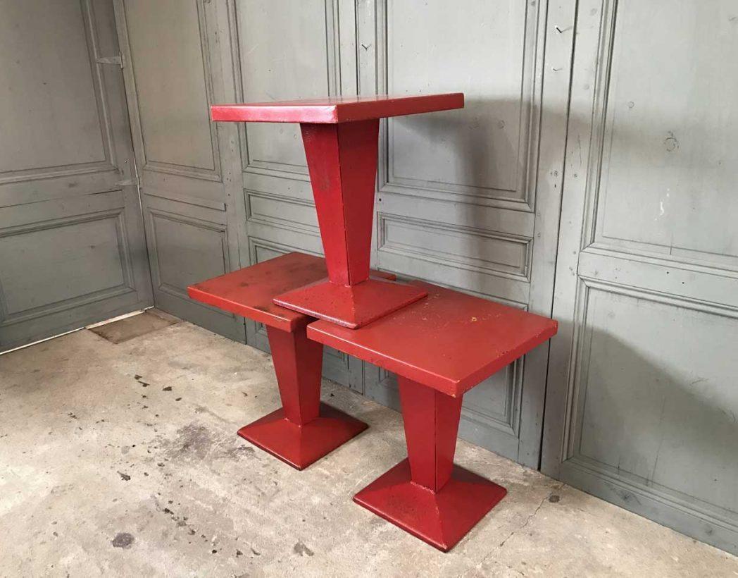 table-tolix-kub-rouge-vintage-5francs-3