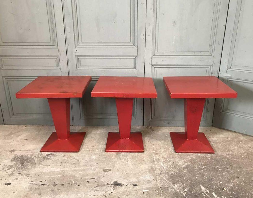 table-tolix-kub-rouge-vintage-5francs-4