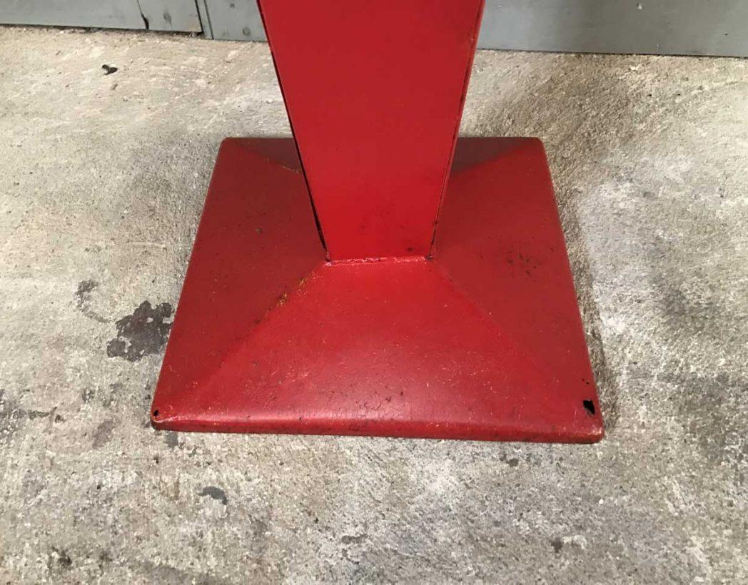 table-tolix-kub-rouge-vintage-5francs-6