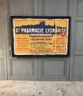 affiche-grande-pharmacie-lyonnaise-5francs-1