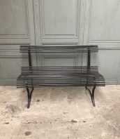 ancien-banc-jardin-fer-arras-antiquite-5francs-1
