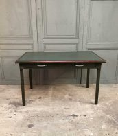 ancien-bureau-metal-atal-mobilier-industriel-5francs-1