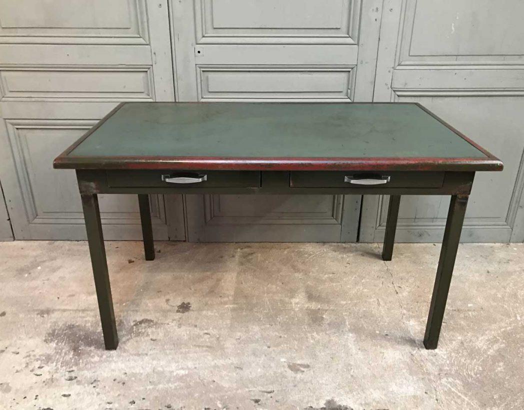 ancien-bureau-metal-atal-mobilier-industriel-5francs-2