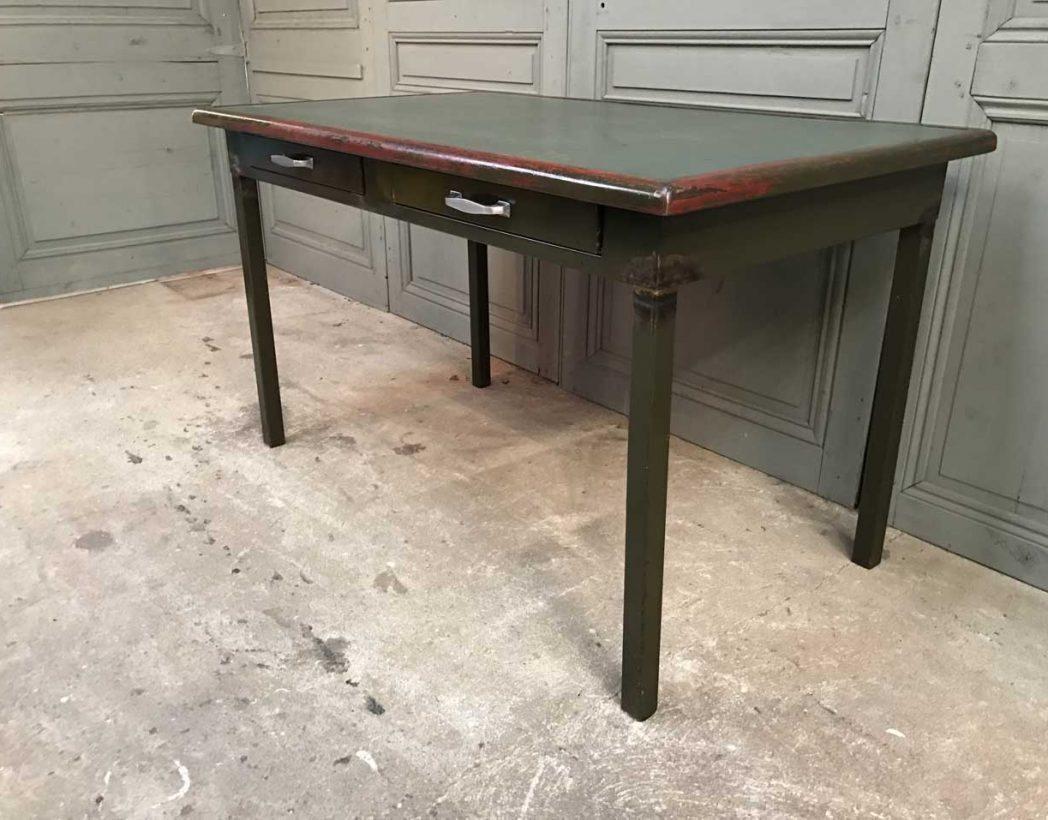 ancien-bureau-metal-atal-mobilier-industriel-5francs-4
