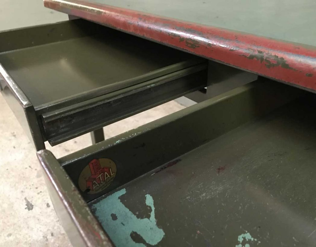 ancien-bureau-metal-atal-mobilier-industriel-5francs-6