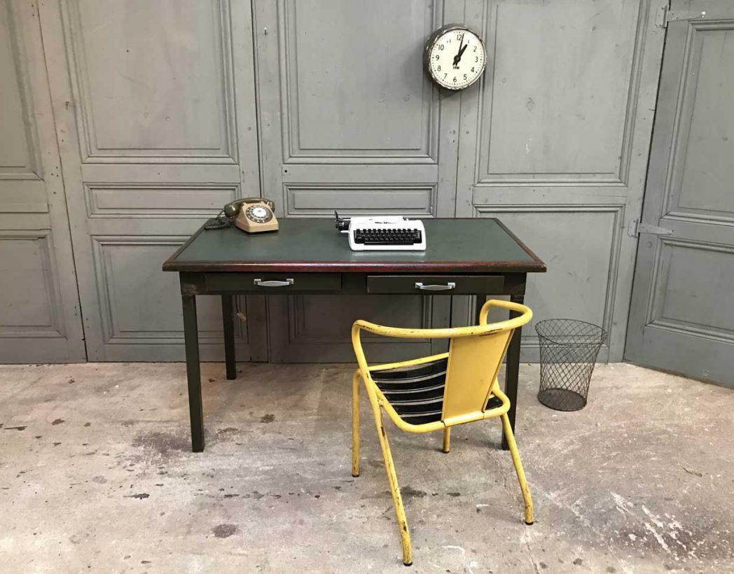 ancien-bureau-metal-atal-mobilier-industriel-5francs-8