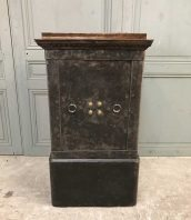 ancien-coffre-fort-19eme-bauch-mobilier-industriel-5francs-1