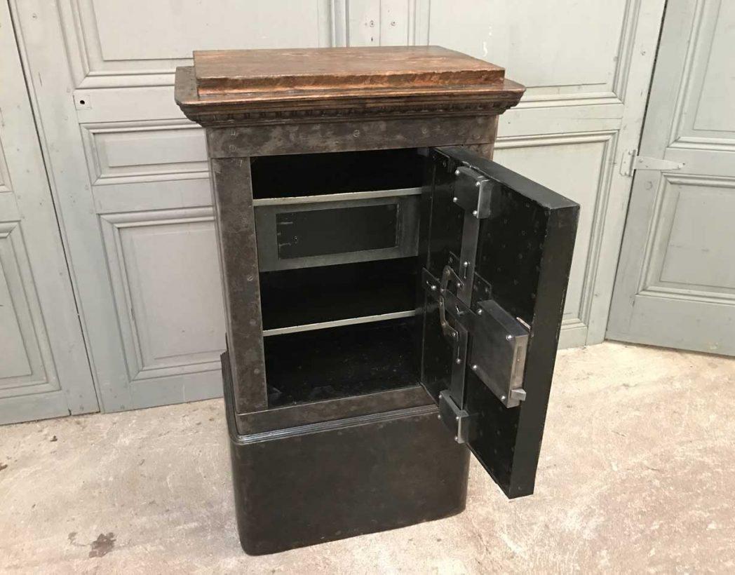 ancien-coffre-fort-19eme-bauch-mobilier-industriel-5francs-7