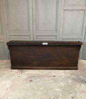 ancien-comptoir-reception-hotel-meuble-metier-5francs-0