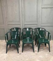 ancien-fauteuil-tolix-d-vintage-pauchard-5francs-1