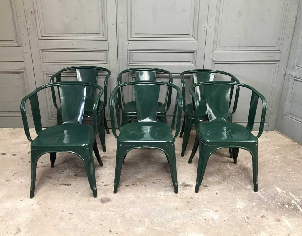 ancien-fauteuil-tolix-d-vintage-pauchard-5francs-2-1