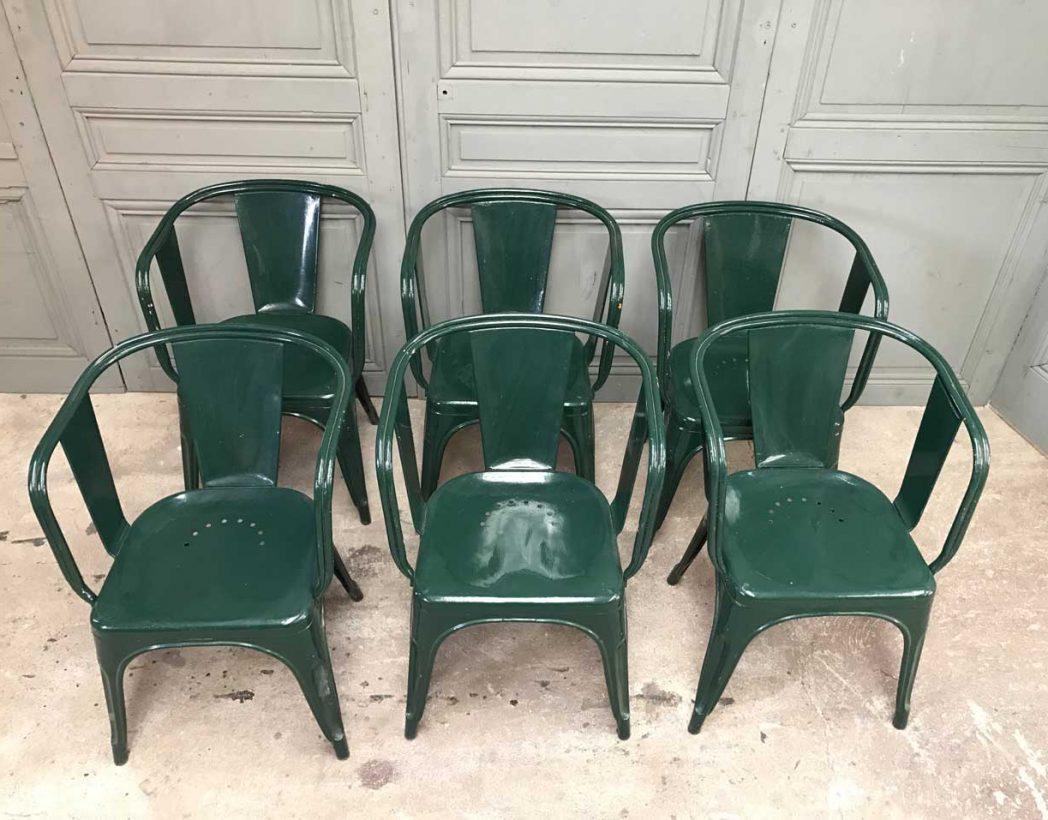 ancien-fauteuil-tolix-d-vintage-pauchard-5francs-3-1