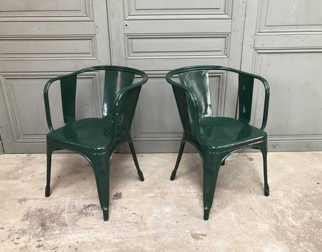 ancien-fauteuil-tolix-d-vintage-pauchard-5francs-5-1