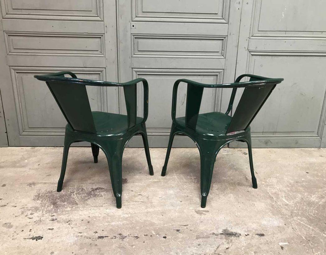 ancien-fauteuil-tolix-d-vintage-pauchard-5francs-6-1