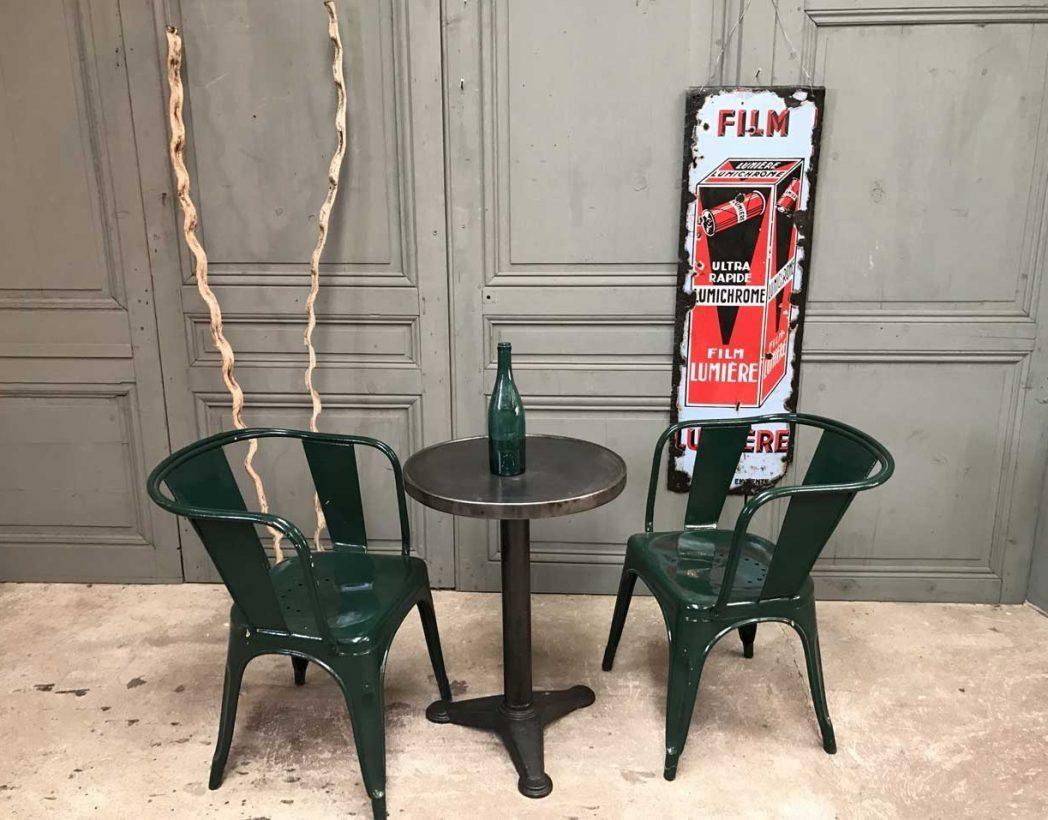 ancien-fauteuil-tolix-d-vintage-pauchard-5francs-7-1