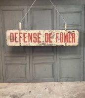 ancien-panneau-defense-de-fumer-gare-patine-5francs-1