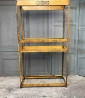 ancienne-etagere-pneu-dunlop-michelin-garage-5francs-1
