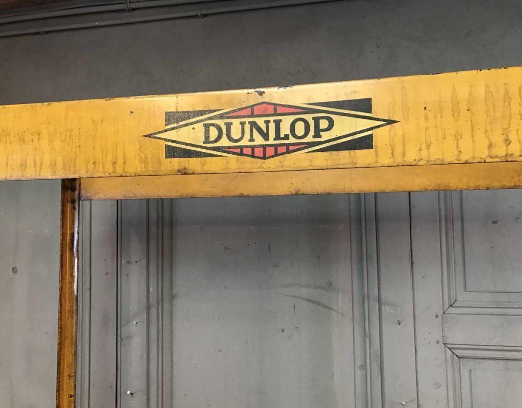 ancienne-etagere-pneu-dunlop-michelin-garage-5francs-5