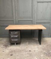 bureau-industriel-yac-mobilier-metal-5francs-1