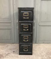 casier-tiroirs-strafor-mobilier-industriel-5francs-1