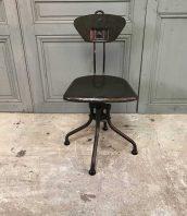 chaise-flambo-atelier-design-industriel-5francs-1
