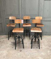chaise-haute-atelier-mobilier-bao-industriel-5francs-1