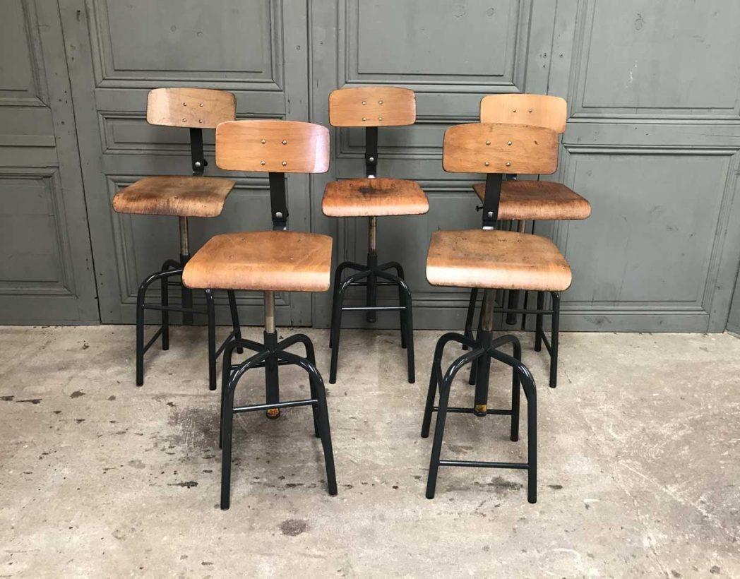 chaise-haute-atelier-mobilier-bao-industriel-5francs-2