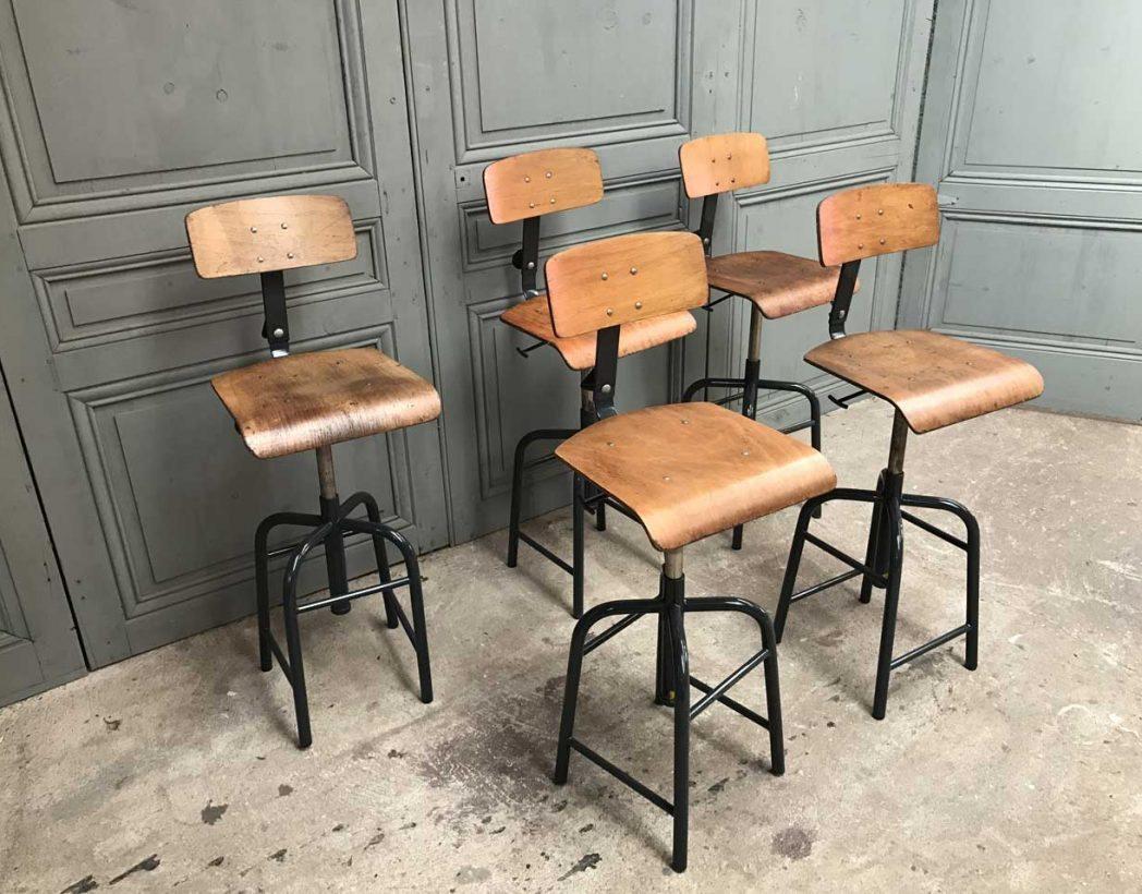 chaise-haute-atelier-mobilier-bao-industriel-5francs-4