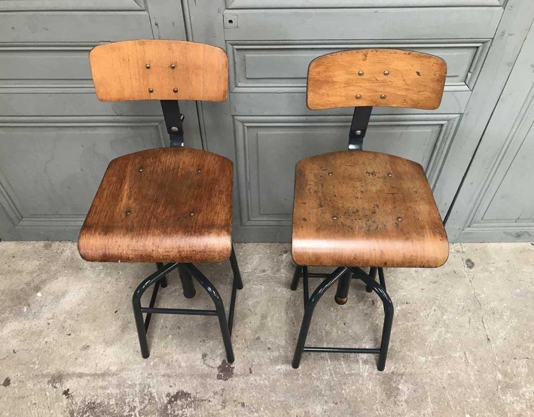 chaise-haute-atelier-mobilier-bao-industriel-5francs-5