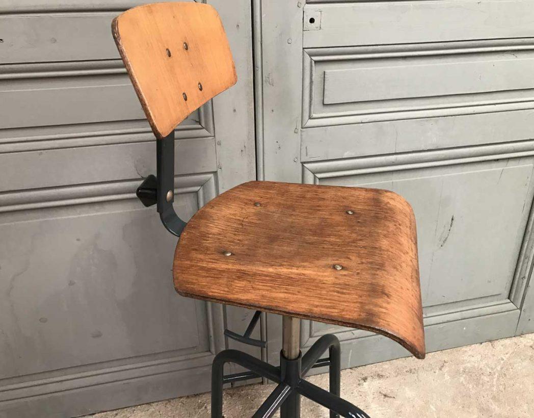 chaise-haute-atelier-mobilier-bao-industriel-5francs-8