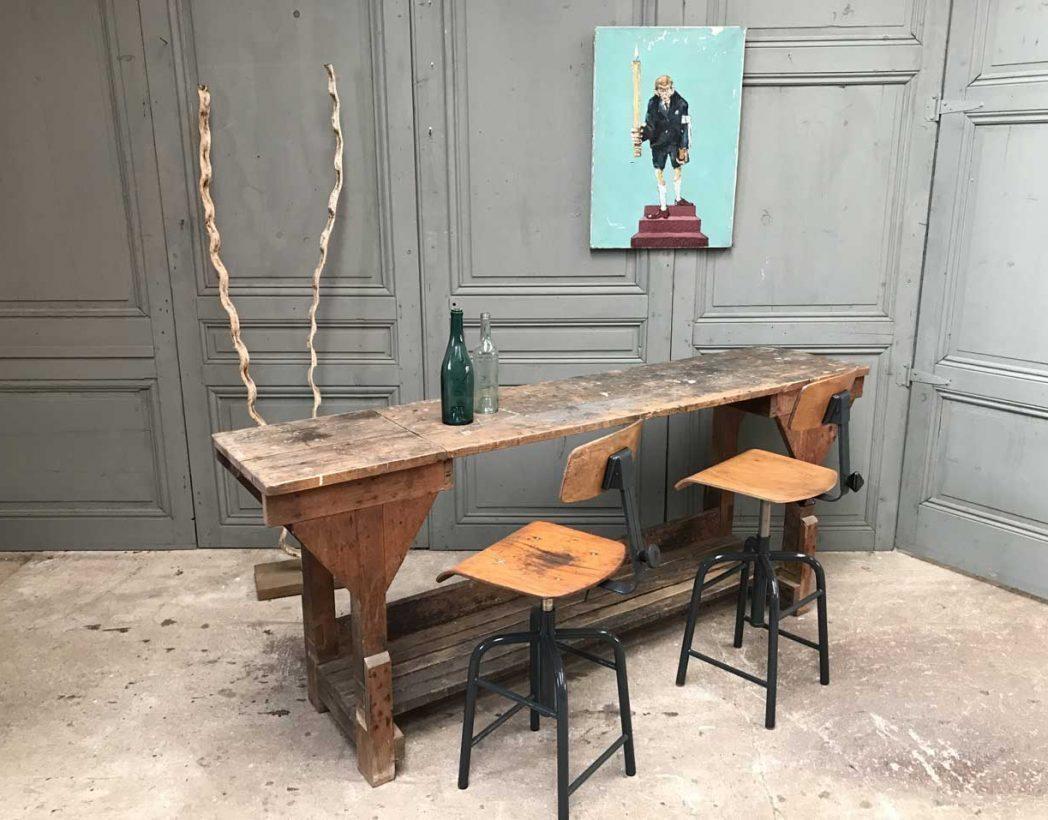 chaise-haute-atelier-mobilier-bao-industriel-5francs-9
