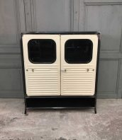 creation-meuble-2cv-fourgonette-porte-retro-vintage-5francs-1