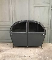 meuble-2cv-vintage-retro-creation-mobilier-industriel-5francs-1