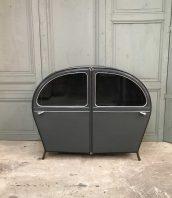meuble-2cv-vintage-retro-creation-mobilier-industriel-5francs-1