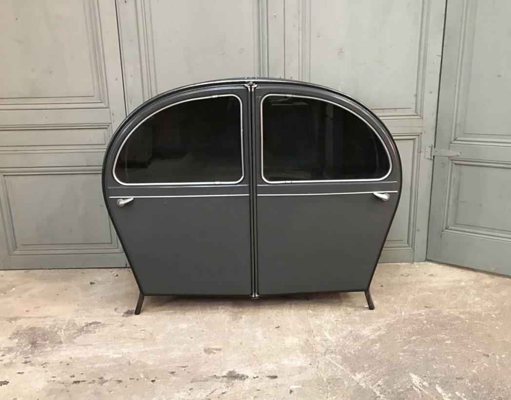 meuble-2cv-vintage-retro-creation-mobilier-industriel-5francs-2