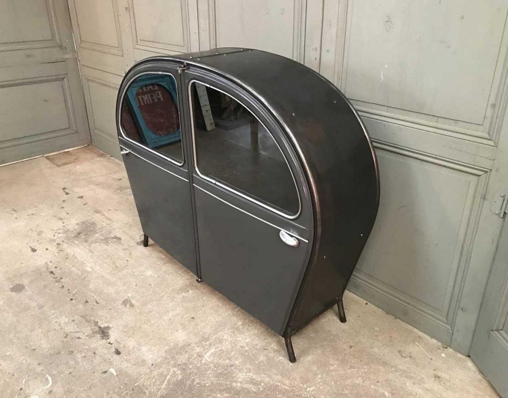 meuble-2cv-vintage-retro-creation-mobilier-industriel-5francs-3